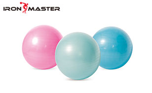 Accessory Exercise Home  Gymnastic Ball