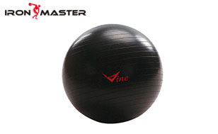 Accessory Exercise Home Anti-Burst Gymball
