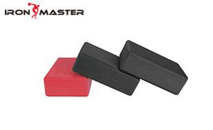 Accessory Exercise Home High-Density Non-Slip Strong Grip Yoga Brick