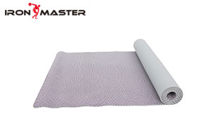 Accessory Exercise Home Anti-Slip Exercise Mat
