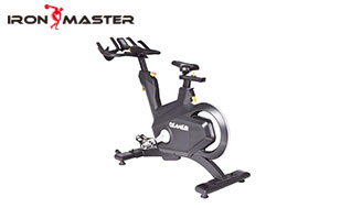 Gym Exercise Commercial Equipment Indoor Cycling Bike