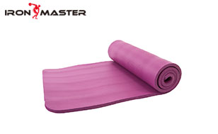 Accessory Exercise Home Exercise Mat