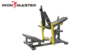 Gym Exercise Commercial Equipment Gluteal Muscle Trainer