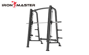 Gym Exercise Commercial Equipment Smith Machine