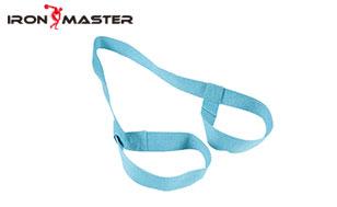 Accessory Exercise Home Yoga Mat Belt