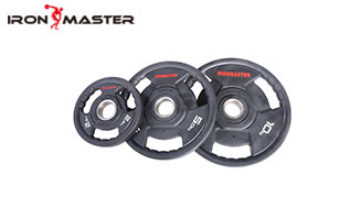 Sports Goods PEV Weight Plate