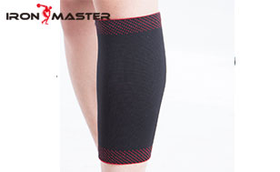Accessory Exercise Home Compression Sleeves Calf Support
