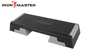 Accessory Exercise Home Aerobic Platform Aerobic Step