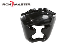 Accessory Exercise Home Essential Professional MMA Boxing Head Guard