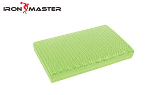 Accessory Exercise Home Foam Balance Pad