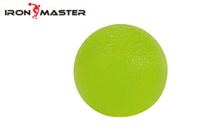 Accessory Exercise Home Hand Exercise Grip Balls