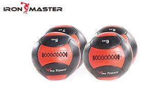 Accessory Exercise Home All Ball/WallBalls/Soft Medicine Balls/Wall Balls