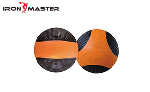 Accessory Exercise Home Medicine Ball For Workouts Exercise Balance Training